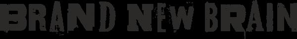 logo-horizontal-letras-negras-brand-new-brain-600x80