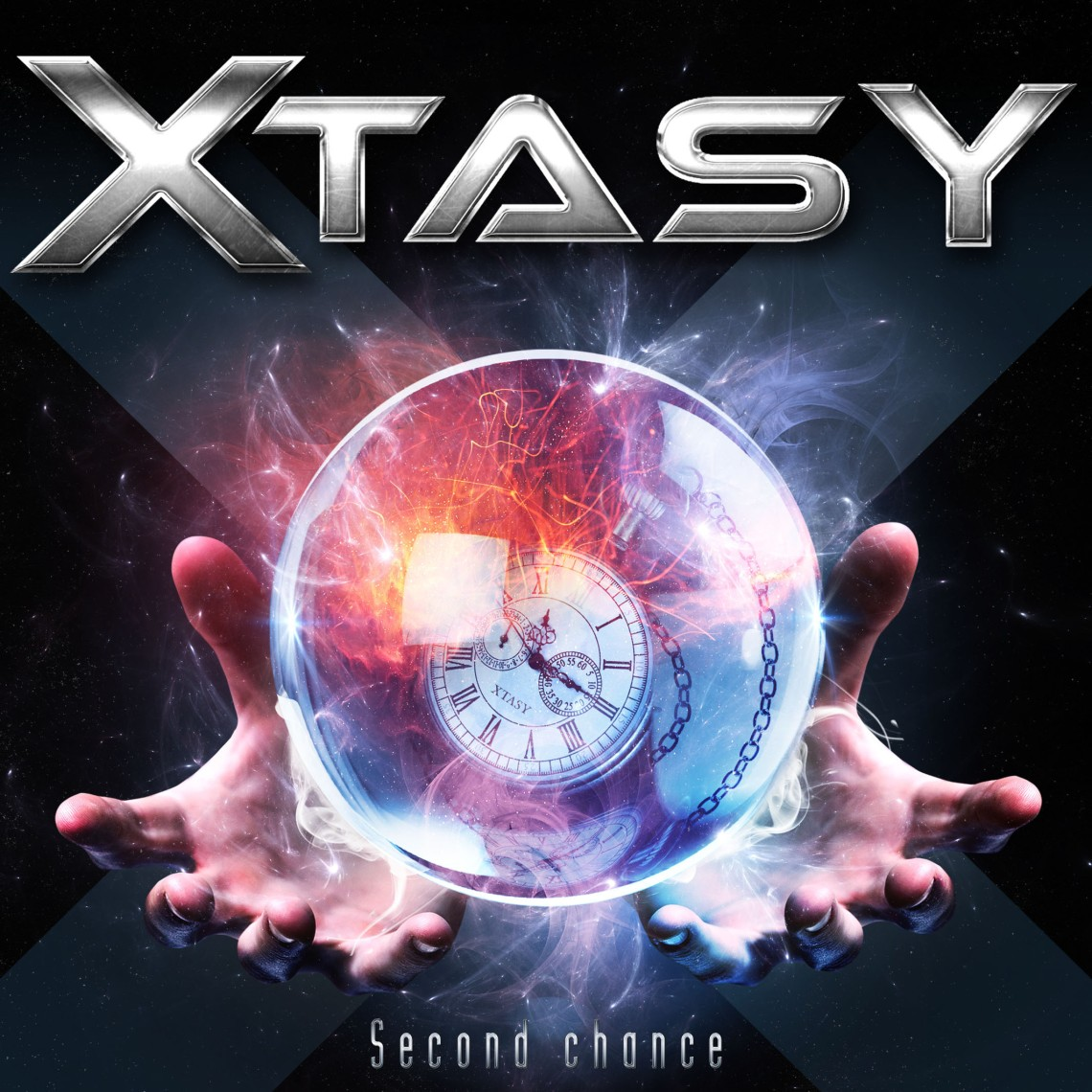 xtasy-cover-second-chance