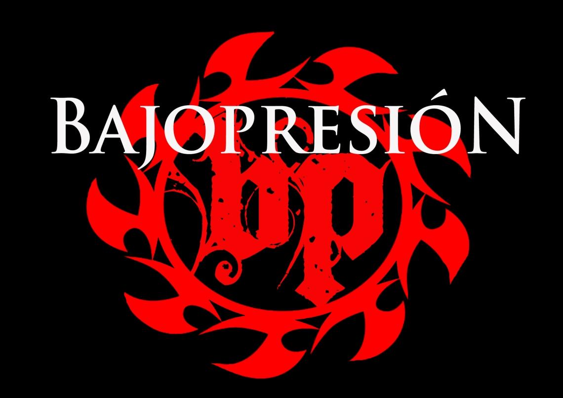 BAJOPRESION