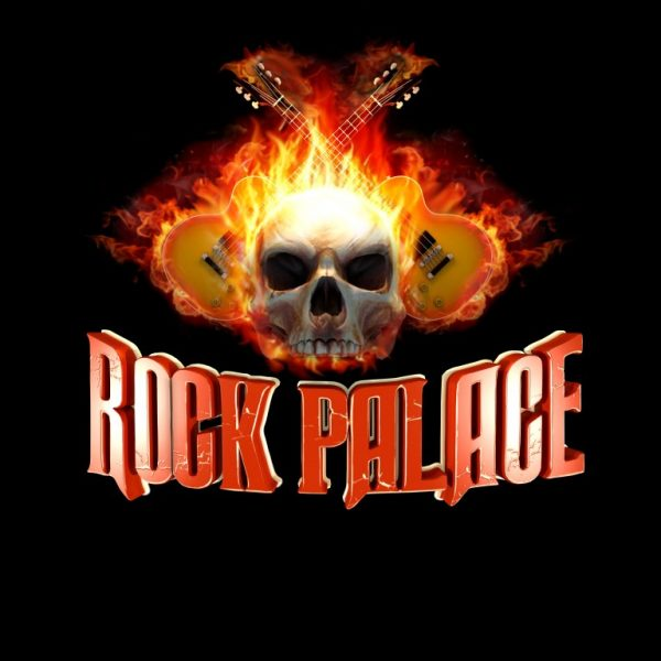 Logo_Rock_Palace-Medium-600x600