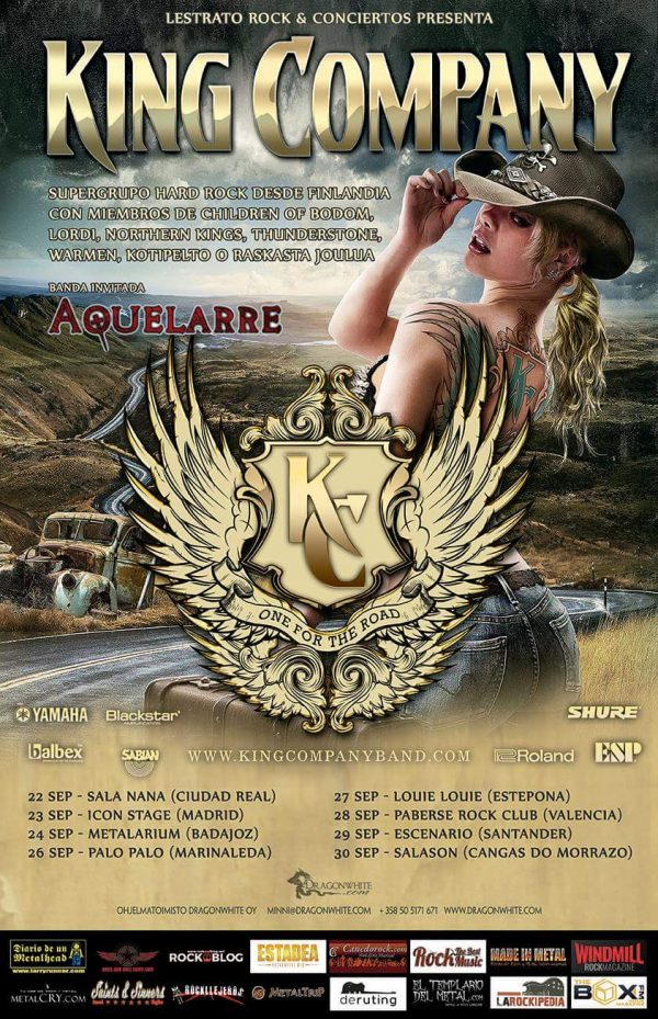 AQUELARRE-CON-KING-COMPANY-600x929