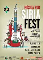 musicaporsiriafest