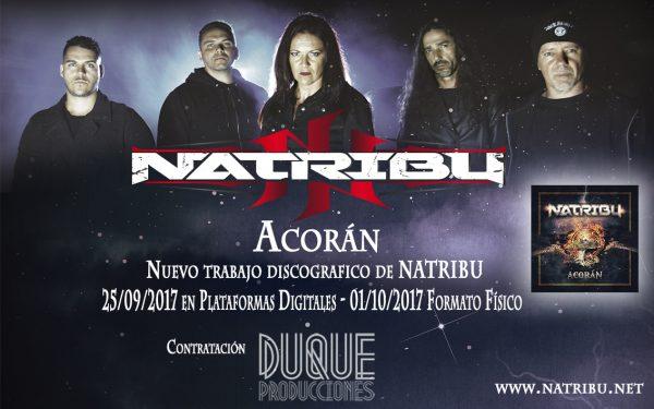 NATRIBU-ACORÁN-PROMO-1-600x375