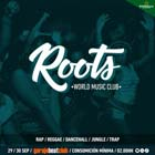 roots4