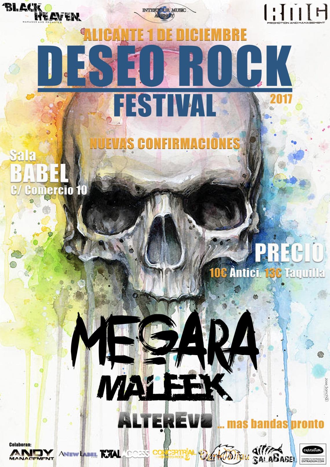 JAS_2-Semana-Cartel-DESEO-ROCK-FEST-Alicante_17