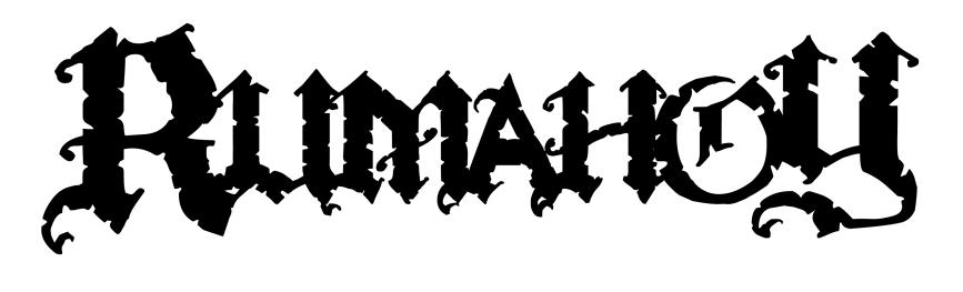 Rumahoy_Logo