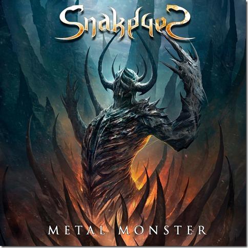 Snakeyes-cover4