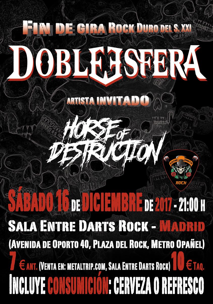 Internet_cartelDE_MADRID_16_12_17_02
