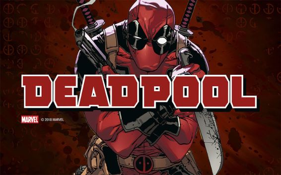 62027_MT_deadpool