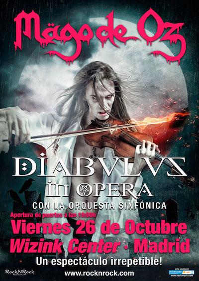DIABULUS-_IN-_OPERA-_MAGO-_DE-_OZ-_MADRID-_OCTUBRE-2018