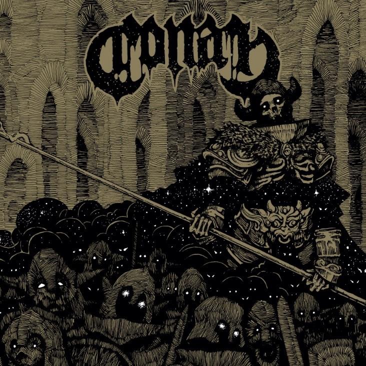 ConanCover