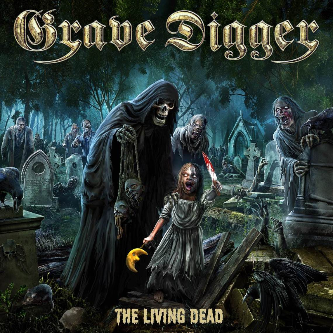 Cover_The+Living+Dead+jpg
