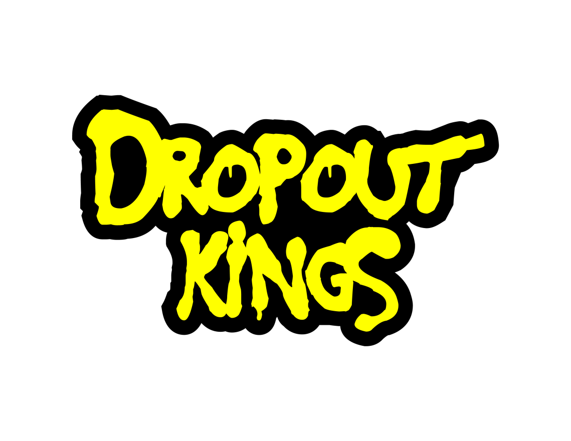 Dropout+Kings+Warriors+Rip+outlines-13yellow