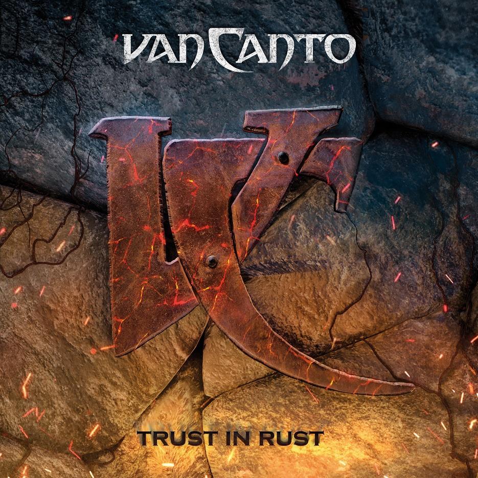 K1600_Van+Canto+Cover