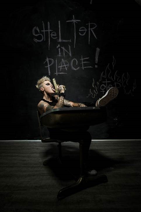 otep-shelter+in+place