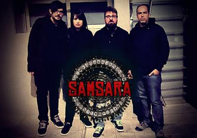 samsara foto3