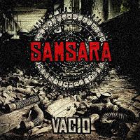 SAMSARA - Vacio