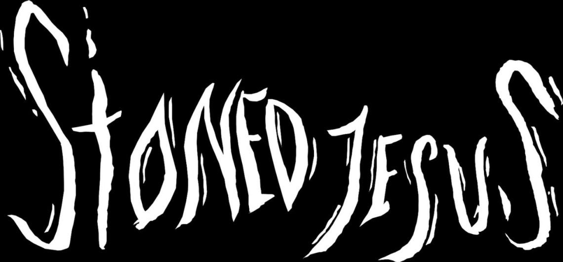 Stoned+Jesus+Logo