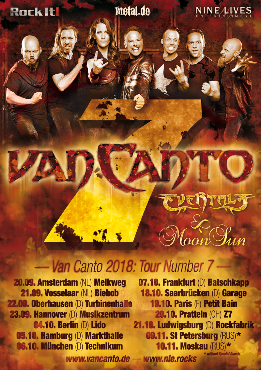 Van+Canto+Tour+Flyer