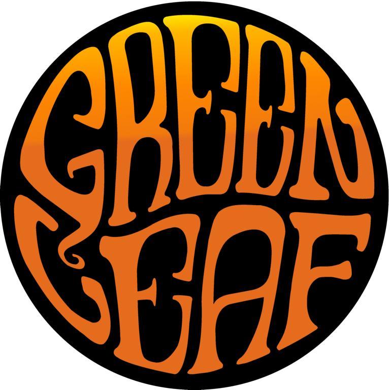 greenleaf_Logo+(1)
