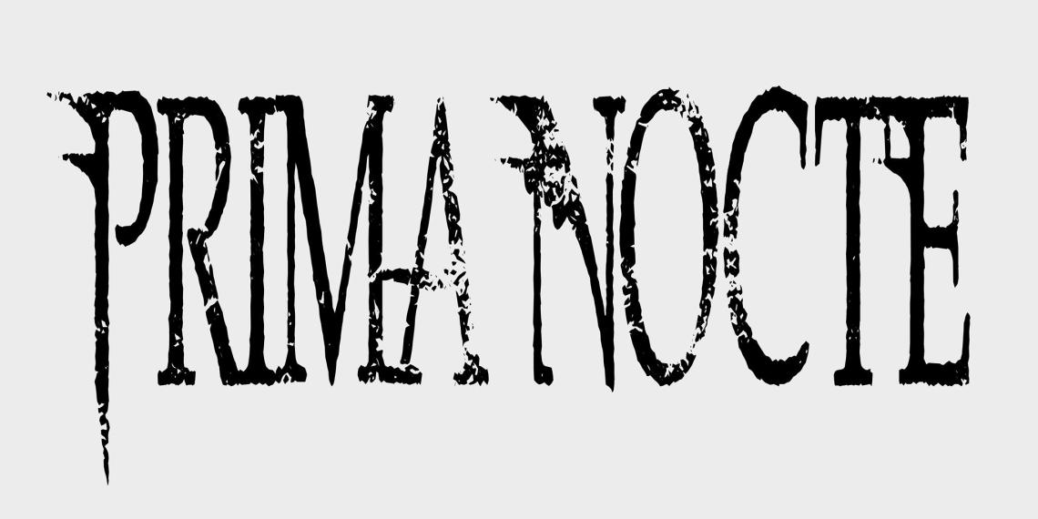 LOGO - PRIMA NOCTE 2018.png