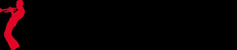 983e5840-fcf8-4292-89bf-8dfdb4830a7b