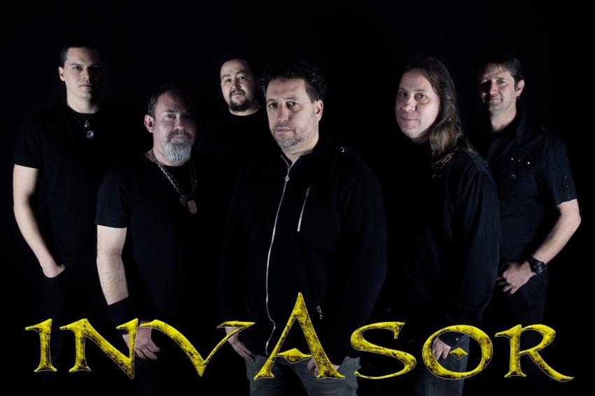 Invasor1