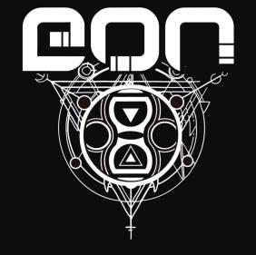 Logo Eon (1)