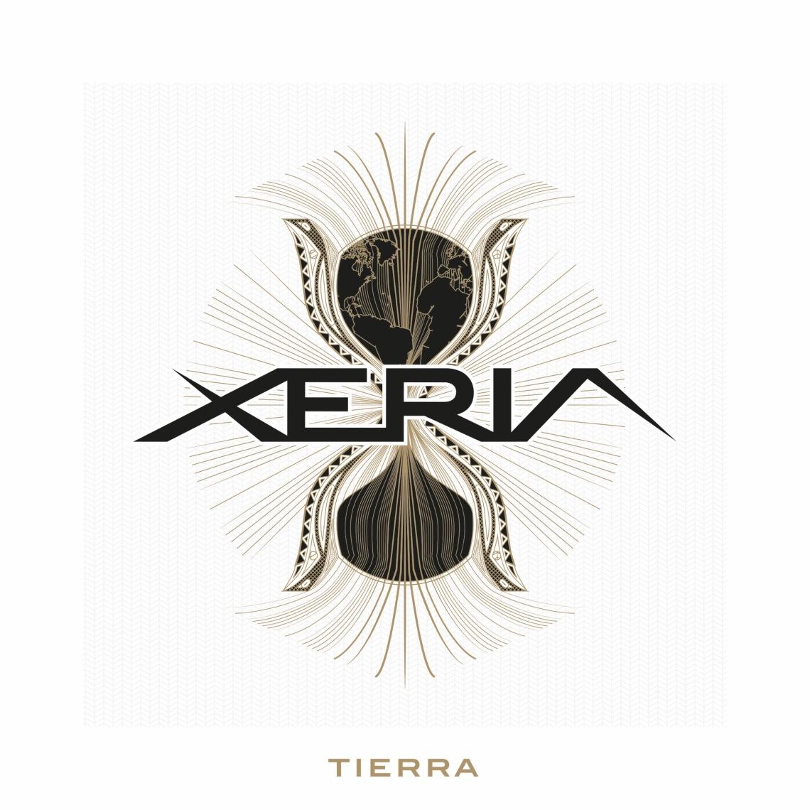PORTADA TIERRA-XERIA